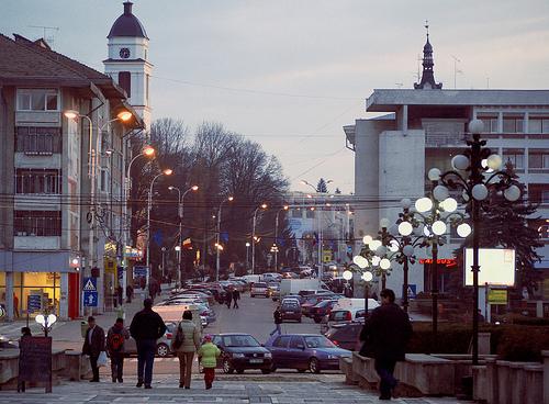 Imagine Suceava