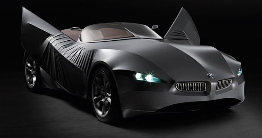 masini-concept