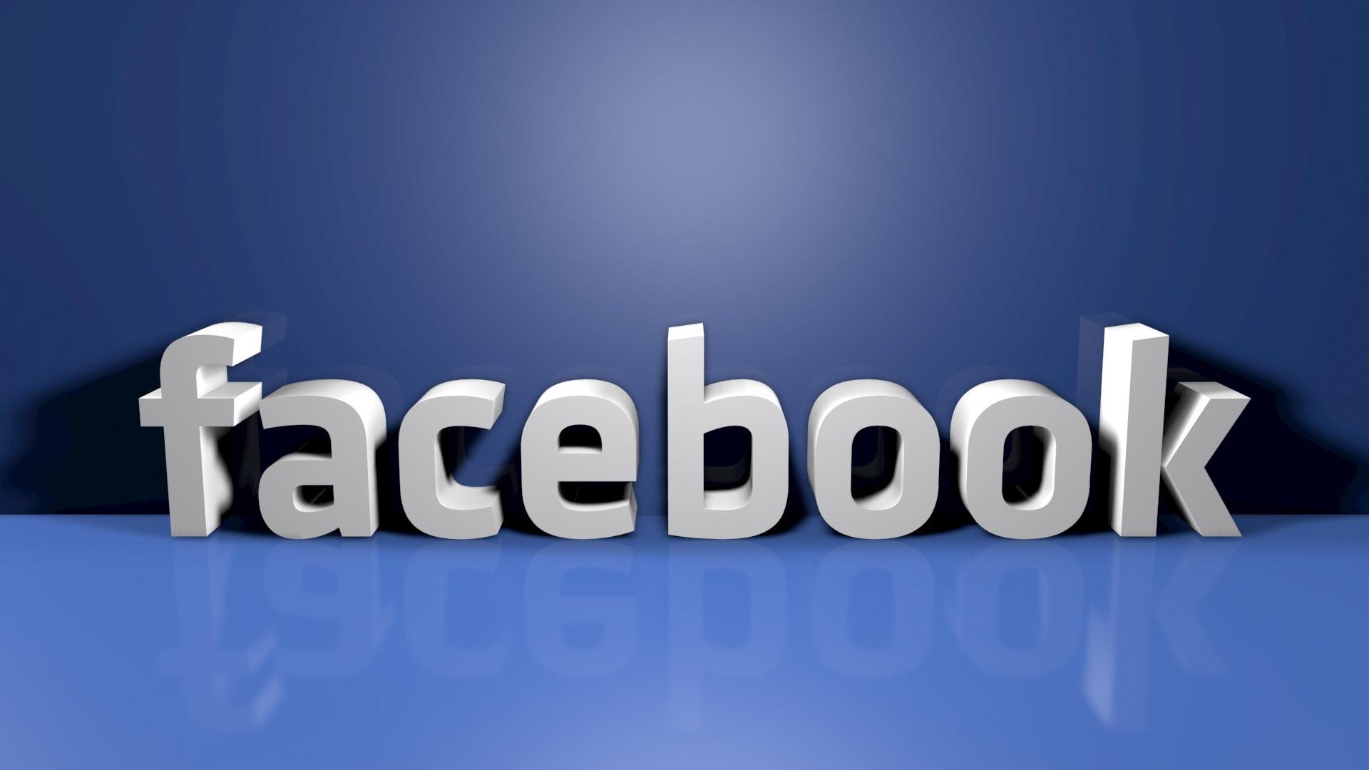 schimbari-facebook