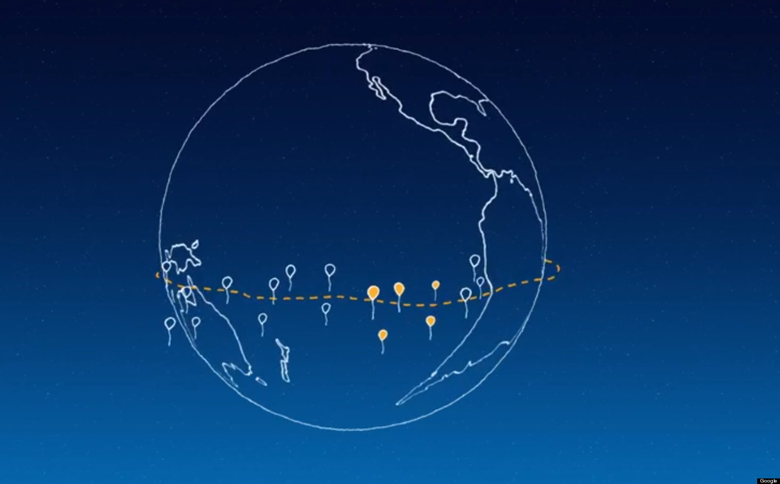 balon-project-loon