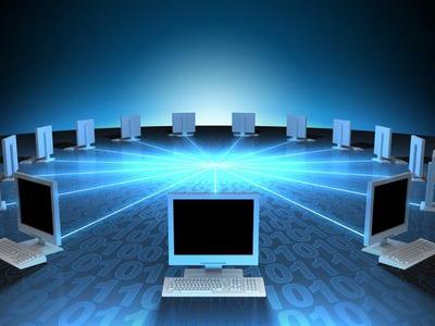pericol internet