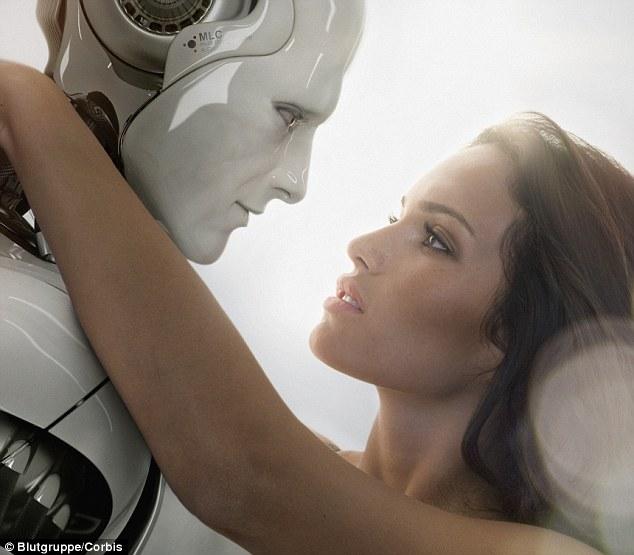 roboti-oameni