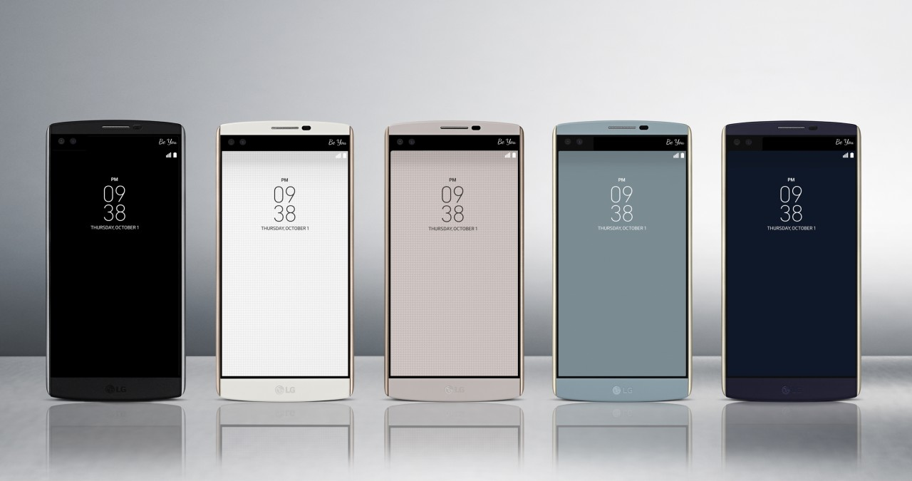 smartphone-2015
